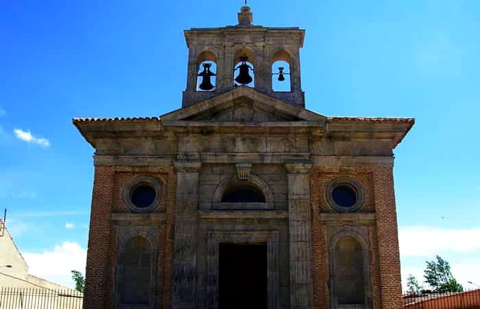 iglesia-de-la-purisima-concepcion-almuradiel