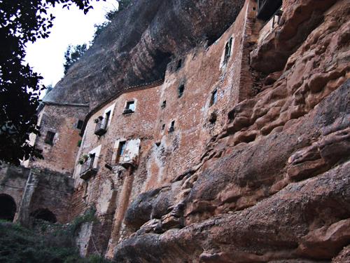 mura Pa-negre-Puig-de-la-Balma-de-Mura-Jordi-Chueca-Flickr