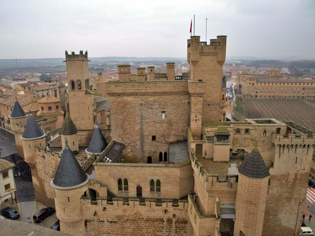 olite-castillo-15