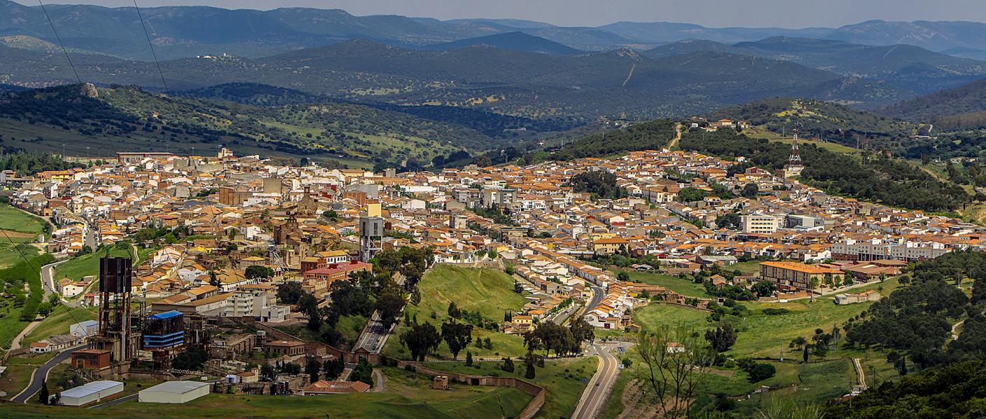 panoramica pueblo