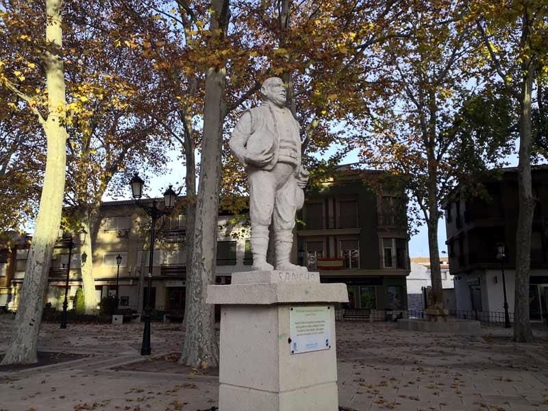 plaza-de-espana