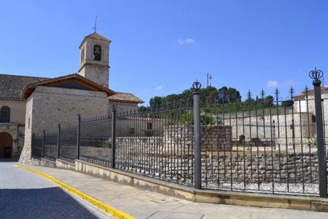 Torredonjimeno - Jaén