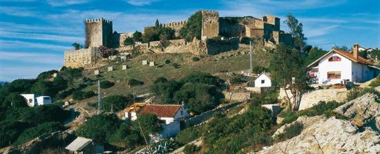 r_castellar_frontera_vista_t1100372.jpg_369272544