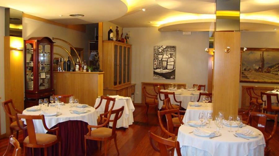 restaurante-don-quijote-santiago-de-compostela-6-7048