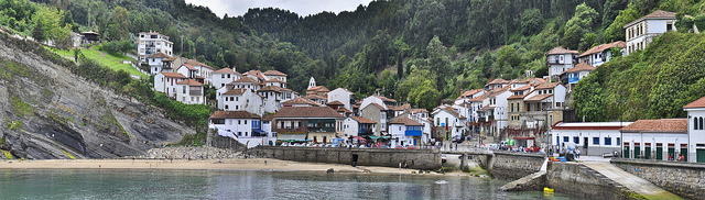 tazones-asturias-02