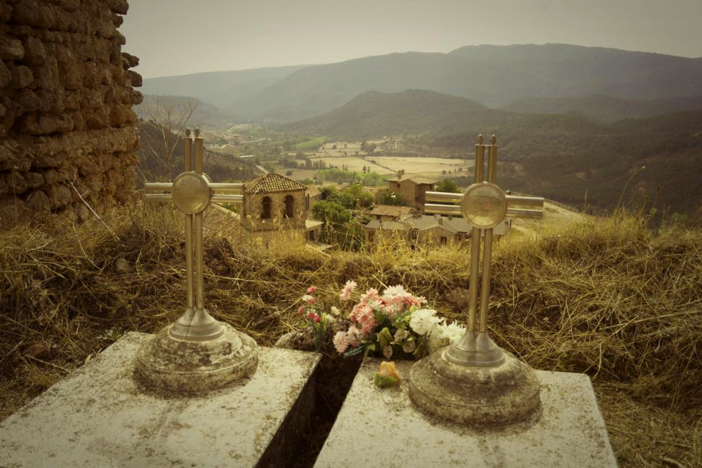 tumbas-castillo-riopar-viejo