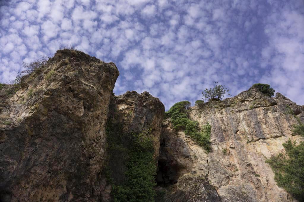 vistas-desde-mirador-cueva-riopar-viejo